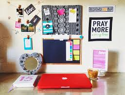 Diy Desk Decor Diy Desk Decor An Everyday Affair