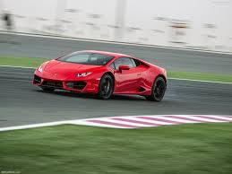Lamborghini Huracan Lp580 2 - lamborghini huracan lp580 2 2017 picture 12 of 38