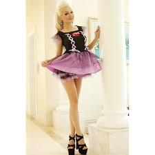 mardi gras apparel real photos purple princess costumes mardi gras party dress
