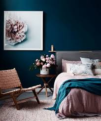 Bedroom Color Scheme Ideas 19 Blissful Bedroom Colour Scheme Ideas The Luxpad