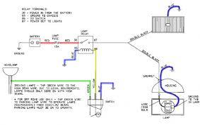 wiring diagram for hella fog lights u2013 readingrat net