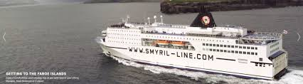 West Virginia cruise travel images Cruise cruise law news jpg