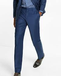men u0027s suits starting at 64 black navy u0026 gray suit separates