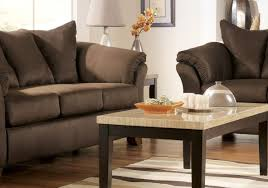 Furniture Leather Sofa 100 Bobs Furniture Leather Sofa Furniture Update Your