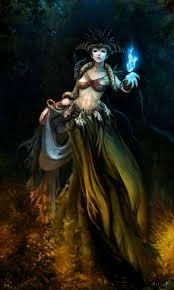 191 best fantasy art wizards u0026 mystics iii images on pinterest