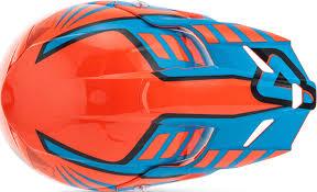 discount motocross gear acerbis profile 3 0 skinviper motocross helmet helmets offroad