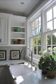 Ideas Of Victorian Interior Design Dutch Colonial Colonial - Colonial home interior design