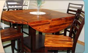 Discount Dining Room Tables Tuffy Bear Discount Furniture Bangor U0027s Largest Furniture Store