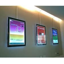 led picture frame light led photo frame led picture frame light emitting diode photo frame