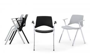 armchair design lakendò plastic armchair lakendo u0027 collection seating products