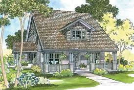 bungalow house plans with front porch 3 bedroom 2 bath bungalow house plan alp 01g6 allplans