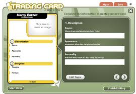 create your own card best photos of make your own trading cards create your own trading