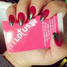 photos for pink lotus nails yelp