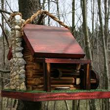928 best bird houses and feeders images on bird houses