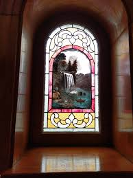leaded glass door repair march 2017 u2013 classical stained glass