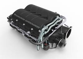 lexus v8 supercharger for sale chevrolet ss sedan ls3 6 2l v8 heartbeat supercharger system