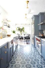 Boat Galley Kitchen Designs Galley Kitchen Ideas Breathingdeeply
