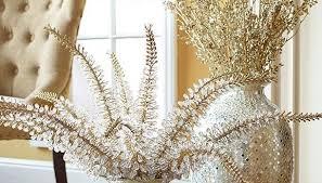 awesome living rooms best 25 design vase ideas on pinterest