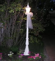 Wedding Decor Rental Utah Wedding Decor Rentals Ambience Rental Lamp Post Salt Lake
