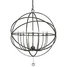 Artsy Chandeliers Modern Chandeliers Contemporary Chandelier Lighting At Lumens Com