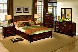 Traditional Cherry Bedroom Furniture - toscana furniture modern contemporary quality furniture at