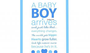 baby boy sayings quote for baby boy sayings 003 wall4k