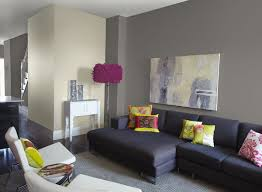 gray color schemes for bedrooms finest i like the color scheme