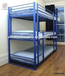 Bunk Beds For Sale Childrens Bunk Beds Bunk Bed Childrens Bunk