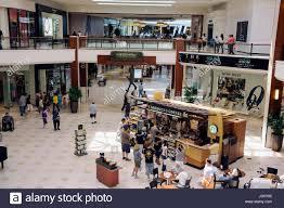 store aventura mall florida aventura aventura mall shopping shop stores indoor