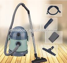 Rug And Upholstery Cleaning Machine Sofa Cleaning Machine Sofa Cleaning Machine Suppliers And