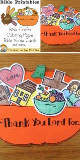 40 diy fall crafts for to make easy thanksgiving crafts