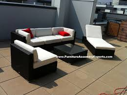 8 best sams club furniture assembly service contractor in dc md va