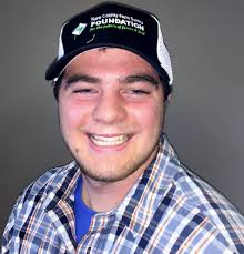 bureau d ude g technique scholarships and interships county farm bureau