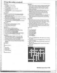 interchange 2 english textbook 2010