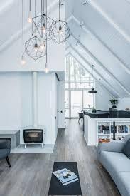 2276 best inspiring interiors images on pinterest live living