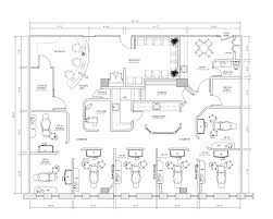 veterinary clinic floor plans outstanding dental office design software pictures wall archives