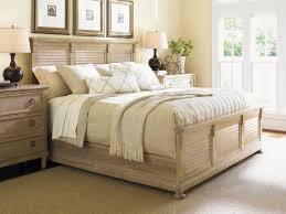 Used Bedroom Furniture Lexington Credit Repair Childrens Bedroom Furniture Sets Carrera