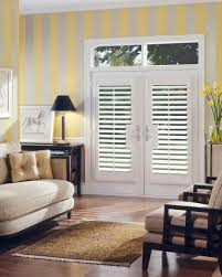 Interior Plantation Shutters Home Depot Shutters Allure Window Coverings Window Treatments