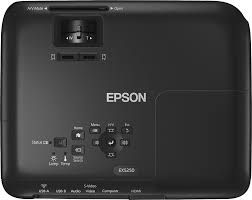 epson home theater 8350 epson ex5250 pro wireless xga 3lcd projector black ex5250 pro