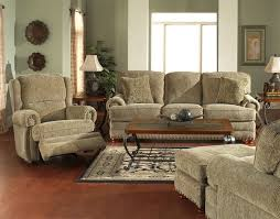 Living Room Sets With Sleeper Sofa Sleeper Sofa Living Room Sets Fireplace Living