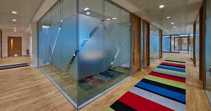 Business Interiors Group Vibe Business Interiors Aztec Group Vibe Business Interiors