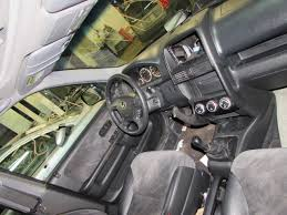 honda crv parts 2004 used honda crv parts tom s foreign auto parts quality used