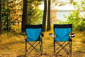 best camping chairs reviewed tested and rated in 2017 thegearhunt