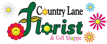 Arcadia Floral And Home Decor Blog Country Lane Florist And Gift