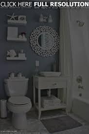 themed bathroom ideas themed bathroom decor best decoration ideas for you
