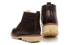 ugg boots sale codes nike cheap hockey jersey ugg chocolate cowhide 3239