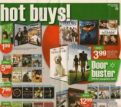 target dvds black friday blockbusterdude u0027s blog target