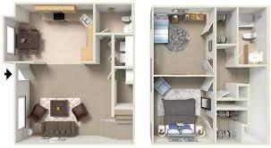 two bedroom for rent 2 bedroom 1 5 bath for rent tucson stargate west