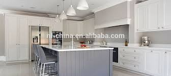 Used Kitchen Cabinets Craigslist by Amazing Used Kitchen Cabinets Ct Greenvirals Style