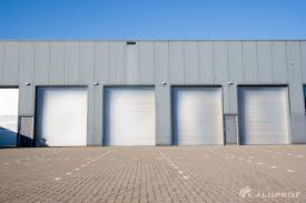 rolling garage doors residential roll up doors canada best selection at kimbel